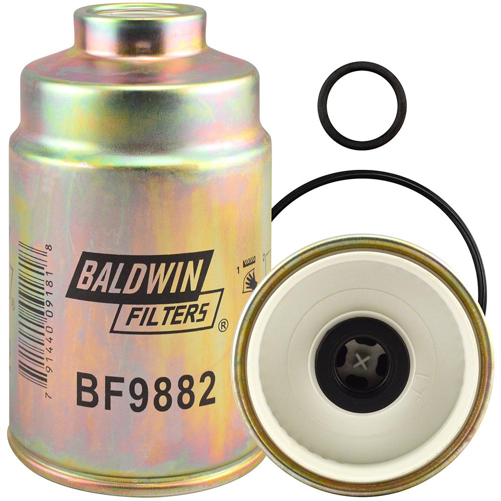 Baldwin BF9882