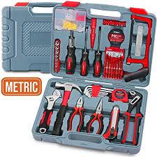 tool kit for trucker