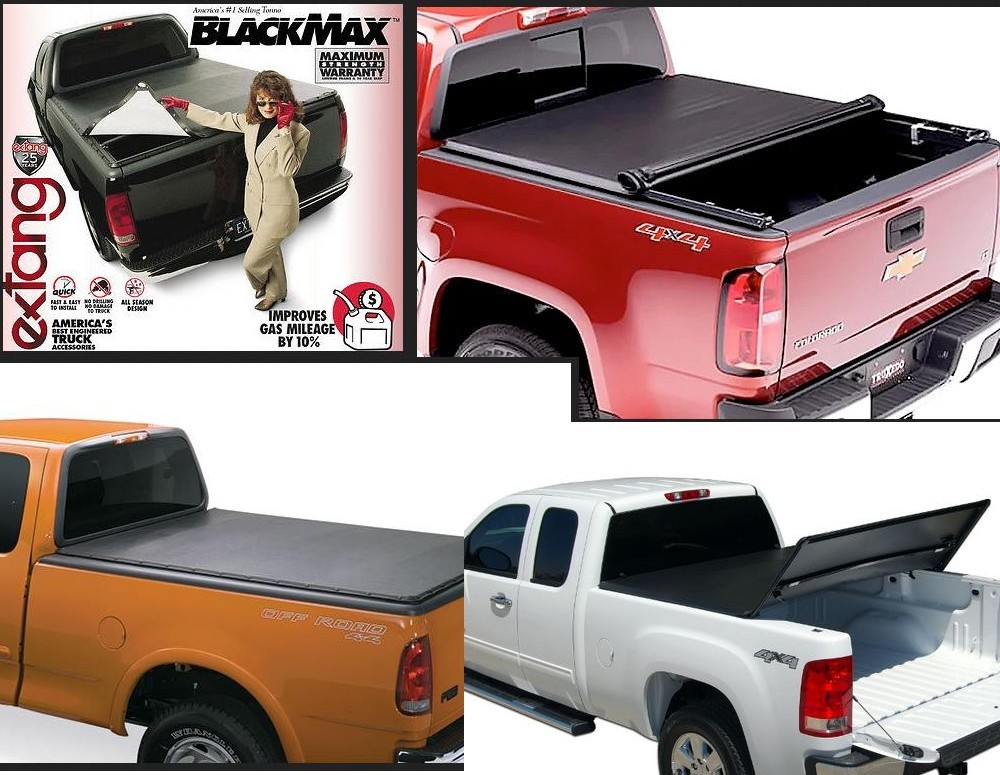 The Best Toyota Tacoma Tonneau Tire Car And Motorbike Parts And Accessories