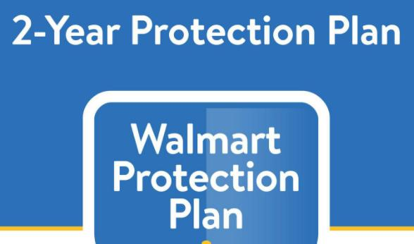 walmart gives 5 years waranty for car batteries